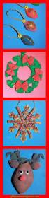 christmas pasta crafts u2013 the pinterested parent