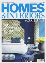 interior design view homes and interiors magazine decorating