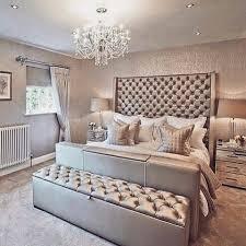 Fancy Bedroom Ideas by Love This Wallpaper Bedroom Ideas Pinterest Dream Bedroom