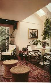 Home And Garden Interior Design 92 Best 80 U0027s Images On Pinterest 80 S Vintage Interiors And