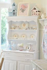 17 best hutch images on pinterest kitchen hutch kitchen ideas