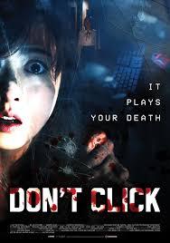 Don't Click (2012) [Vose]