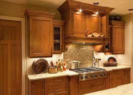 100 kitchen cabinets in brampton cabinet refinishing spray