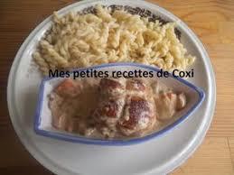 cuisiner les paupiettes paupiettes de porc à ma façon recette iterroir