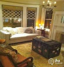 1 Bedroom Apartment San Francisco by Apartment Flat For Rent In San Francisco Iha 70983