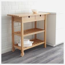 kitchen island ikea kitchen island on wheels wonderful fã rhã ja