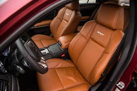jeep interior seats interior design view 2014 chrysler 300 interior home design
