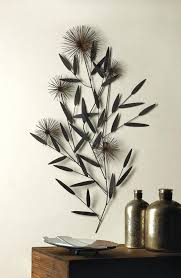 Home Design Decor Shopping Wish Wholesale Artistic Wrought Iron Dandelion Wall Decor Dandelion