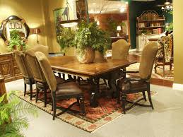 tuscany dining room elegant tuscan dining room table 23 for best dining tables with
