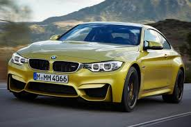 maserati hyderabad 2016 bmw m4 pricing for sale edmunds