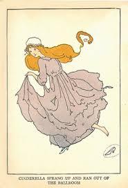 30 cinderella images fairy tales unit