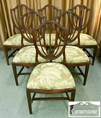 ebay ethan allen dining table ethan allen dining chairs arm dining chairs 100 ethan allen dining