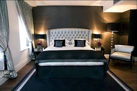 Hotel Style Bedroom Best  Hotel Style Bedrooms Ideas On - Hotel bedroom design ideas