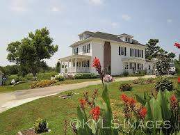 big farm house farm homes for sale on big farm houses for sale land sale buy