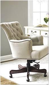 Tufted Slipper Chair Sale Design Ideas Armchair Sale Design Ideas Cheap Lounge Chair Sale Design Ideas