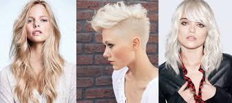 less damaging hair colors go blonde with less damage using olaplex plan b hq