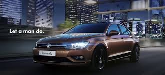 volkswagen china volkswagen china has officially revealed a brand new car today at