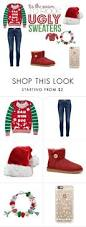 334 best best ugly sweater ideas images on pinterest christmas