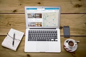 Immobiliensuche Erste Bank Integriert Zoomsquare Bei Immobiliensuche Futurezone At