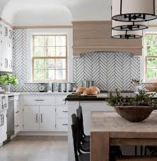 grouting kitchen backsplash 40 best design kitchen splashback ideas backsplash kitchen