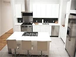 Ready Built Kitchen Cabinets Pre Built Kitchen Cabinets Pre Built Kitchen Cabinets South Africa