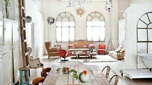 home interiors and gifts company awe inspiring home interiors gifts inc company information best w
