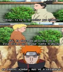 Naruto Memes - the best naruto memes memedroid