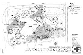 residential site plan cfdesign custom residential design solutions home building plans
