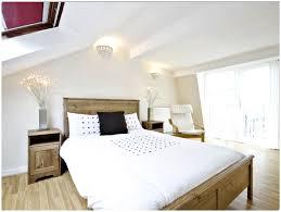 Wohnzimmerm El Trends 2015 Tapeten Trends Schlafzimmer Ruhigen Unfreundlich Auf Moderne Deko