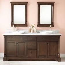 Robern Vanities Bathroom Zenith Medicine Cabinets Afina Medicine Cabinets