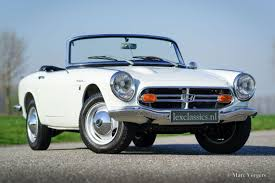 honda convertible honda s800 cabriolet 1967 welcome to classicargarage