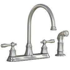 kingston kitchen faucets faucet led kitchen lowes prime bathroom bath faucets bathtub