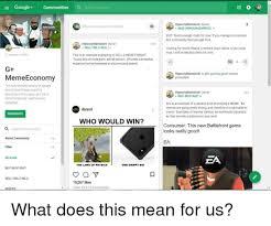 Meme Google Plus - 25 best memes about google plus google plus memes