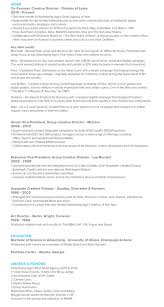 Resume For Board Of Directors Resume U2014 Paul Hirsch