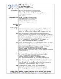 free sle resume templates d animator sle resume resume templates modeler sles awesomes