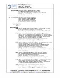 free sle resume in word format d animator sle resume resume templates modeler sles awesomes