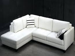 Modern L Sofa Modern L Shaped Couches Large Size Of Sectional Shaped Sofa Luxury