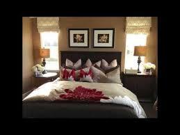 Cochrane Oak Bedroom Furniture YouTube - Cochrane bedroom furniture