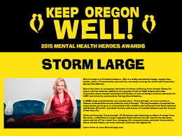 storm large keep oregon well featured mental health hero for may 6th 2015