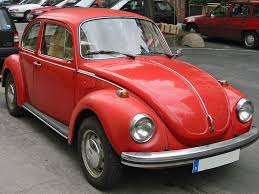 mini volkswagen beetle file vw kaefer 1303 v sst jpg wikimedia commons