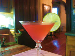 cosmo martini recipe the perfect cosmopolitan