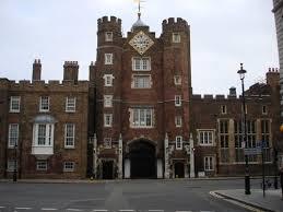 St James Palace Floor Plan Počet Nápadov Na Tému St James U0027s Palace Na Pintereste 17