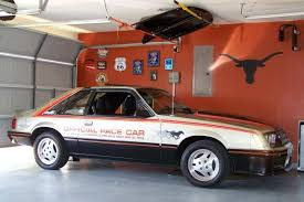 mustang of indianapolis hemmings find of the day 1979 ford mustang indiana hemmings daily