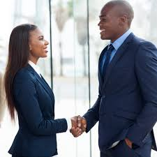 Relationship Challenges Of The Executive Black Woman
