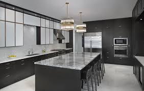 kitchen decorating stone kitchen countertops new granite