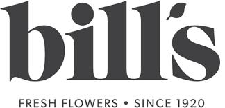 Flowers Direct Beautiful Flowers Direct To Your Door Bill U0027s Fresh Flowers