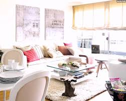 Schlafzimmer Online Kaufen Auf Raten Teppich Auf Raten Kaufen U2013 Home Image Ideen