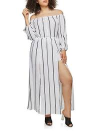 white dressy jumpsuits plus size jumpsuits and rompers rainbow