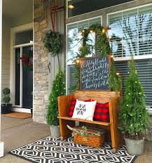 25 unique porch ideas on porch