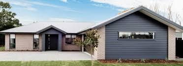lot 168 liffey springs signature homes